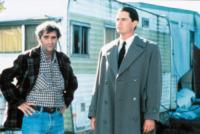 Kyle MacLachlan - 01-01-1990 - Anche Monica Bellucci nel cast di Twin Peaks
