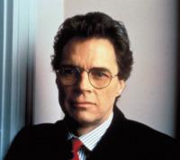 Richard Beymer - 01-01-1990 - David Lynch non rifarà Twin Peaks: ecco perché