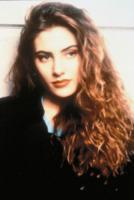 Madchen Amick - 01-01-1990 - David Lynch non rifarà Twin Peaks: ecco perché
