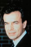 Ray Wise - 01-01-1990 - David Lynch non rifarà Twin Peaks: ecco perché