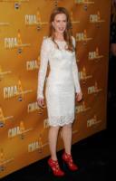 Nicole Kidman - Nashville - 10-11-2010 - Bianco o colorato, ecco il pizzo d'inverno