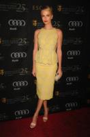 Charlize Theron - Beverly Hills - 14-01-2012 - Scarlett Johansson è la donna più sexy al mondo per Esquire