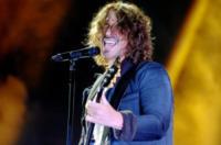 Chris Cornell - Milano - 05-06-2012 - È morto Chris Cornell, la voce dei Soundgarden