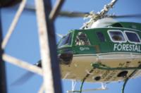 FED_4692 - 10-11-2011 - Gli elicotteristi della forestale entrano in azione