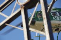 FED_4693 - 10-11-2011 - Gli elicotteristi della forestale entrano in azione