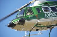 FED_4690 - 10-11-2011 - Gli elicotteristi della forestale entrano in azione