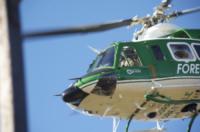 FED_4691 - 10-11-2011 - Gli elicotteristi della forestale entrano in azione