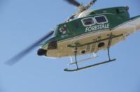 FED_4694 - 10-11-2011 - Gli elicotteristi della forestale entrano in azione
