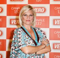 Laura Freddi - Milano - 06-06-2012 - Grande Fratello Vip: ecco chi ha vinto la prima edizione