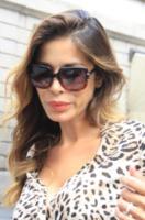 Ayda Yespica - Milano - 06-06-2012 - Grande Fratello vip: ecco i nomi dei partecipanti