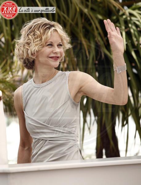 Meg Ryan - Los Angeles - 07-06-2012 - La De Sio e la seconda giovinezza delle cinquantenni