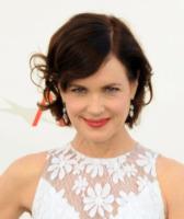Elizabeth McGovern - Culver City - 07-06-2012 - Downton Abbey: la sesta stagione sarà l'ultima