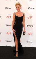 Katherine Heigl - Culver City - 07-06-2012 - Katherine Heigl incinta per la prima volta... dopo due figlie!