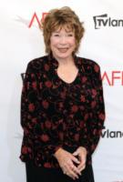 Shirley MacLaine - Culver City - 07-06-2012 - Golden Globe: le curiosità che forse non sapevate