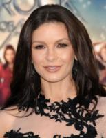 "Catherine Zeta Jones - Hollywood - 08-06-2012 - Michael Douglas: ""Ho mentito sul mio tumore"""