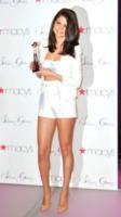 Selena Gomez - 09-06-2012 - Ma che scarpe grandi che hai! Le star scelgono un numero in più
