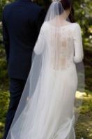 Robert Pattinson, Kristen Stewart - Los Angeles - 28-11-2011 - Twilight saga, nuovo libro, ruoli invertiti