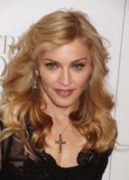 Madonna - New York - 12-04-2012 - Se io fossi alla Casa Bianca: cosa fare da Presidente