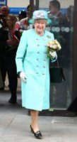 Regina Elisabetta II - Nottingham - 13-06-2012 - Dio salvi la regina: Elisabetta II compie 89 anni