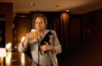 Mickey Rourke - Los Angeles - 22-02-2011 - SOS Cocktail: ma sai quante calorie stai bevendo?