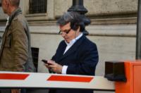 Renato Brunetta - Roma - 12-06-2012 - Gli smartphone influenzeranno l'evoluzione dell'uomo
