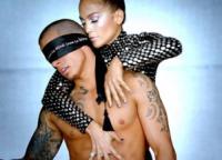 Casper Smart, Jennifer Lopez - 06-04-2012 - Jennifer Lopez è single anche per la legge