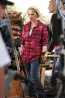 Christina Applegate - North Hollywood - 04-11-2008 - Earth Day: per queste star è ogni giorno!