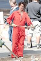 Teri Hatcher - Los Angeles - 30-12-2009 - Earth Day: per queste star è ogni giorno!