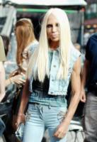 Donatella Versace - Milano - 15-06-2012 - Palazzo Versace, lusso ed eleganza a Dubai