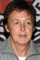 Paul McCartney - Londra - 13-11-2006 - Paul McCartney compie 70 anni
