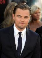 Leonardo DiCaprio - Los Angeles - 23-05-2012 - Leonardo Di Caprio convinse Daniel Day Lewis a essere Lincoln