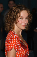 Jennifer Grey - Hollywood - 20-06-2004 - Dirty Dancing, in arrivo un remake per la tv