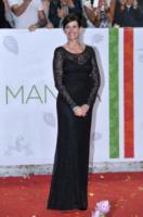 Julia Roberts - Roma - 17-09-2010 - Julia Roberts: i suoi look migliori sul red carpet