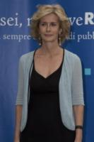 Livia Azzariti - Roma - 20-06-2012 - La De Sio e la seconda giovinezza delle cinquantenni