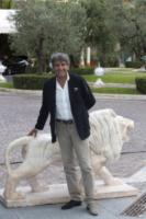 Gianni Ippoliti - Roma - 20-06-2012 - Chi interpreterà Pamela Prati nel film sull'affaire Caltagirone