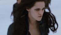 Kristen Stewart - Twilight saga, nuovo libro, ruoli invertiti