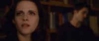 Robert Pattinson, Kristen Stewart - Twilight saga, nuovo libro, ruoli invertiti