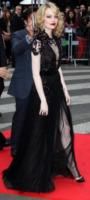 Emma Stone - Parigi - 20-06-2012 - Emma Stone ha già vinto l'Oscar dell'eleganza!