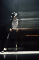 Michael Jackson - Los Angeles - 26-06-2009 - Freddie Mercury-Michael Jackson, spunta il duetto inedito