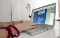 Caterina Falleni - Firenze - 28-05-2012 - Caterina Falleni, 24 anni, prima italiana alla Nasa