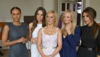 Spice Girls - Londra - 26-06-2012 - La reunion delle Spice Girls si farà, ma senza Victoria Beckham