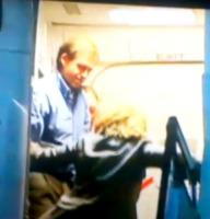 Hillary Clinton - 12-01-2011 - Sabrina Impacciatore & C., quando lo scivolone è epico