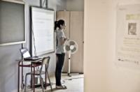 Maturitˆ Mirandola - Mirandola - 26-06-2012 - I ragazzi di Mirandola e la maturità, un esame che continua