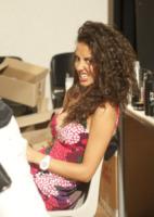 Laura Barriales - Comacchio - 27-06-2012 - Olé! Sanremo ci consegna la nuova Regina di Spagna