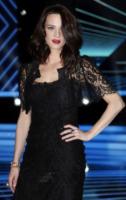 Asia Argento - Milano - 06-01-2012 - X Factor 12, ecco la squadra: il giudice più imprevedibile? Lei