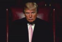 Donald Trump - 28-06-2012 - Donald Trump sarà il prossimo Presidente Usa?