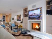 Casa di Malibu di Jim Carrey - 29-06-2012 - Jim Carrey vende la casa dove fu felice con Jenny McCarthy