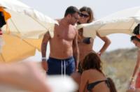 Alessandra Grillo, Christian Vieri - Formentera - 29-06-2012 - E' Alessandra il Grillo parlante di Bobo Vieri