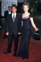 """Tom Cruise, Nicole Kidman - Los Angeles - 19-01-1997 - Nicole Kidman: """"I Brangelina come me e Tom Cruise"""""""