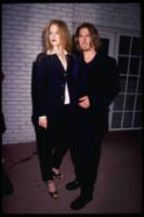 """Tom Cruise, Nicole Kidman - Los Angeles - 21-09-1996 - Nicole Kidman: """"I Brangelina come me e Tom Cruise"""""""